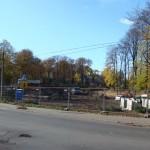 Panorama 5 (2)