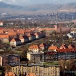 nowe_miasto